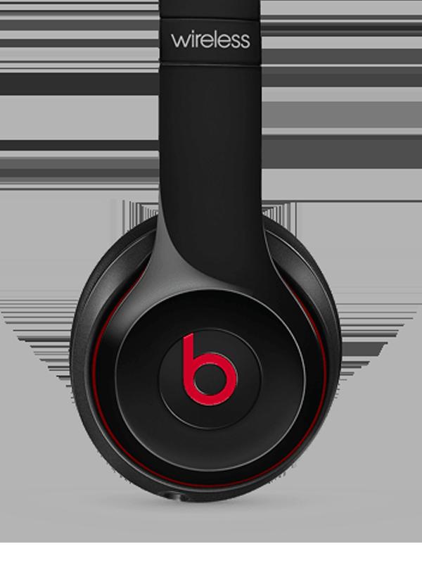 beats_product_bg_14