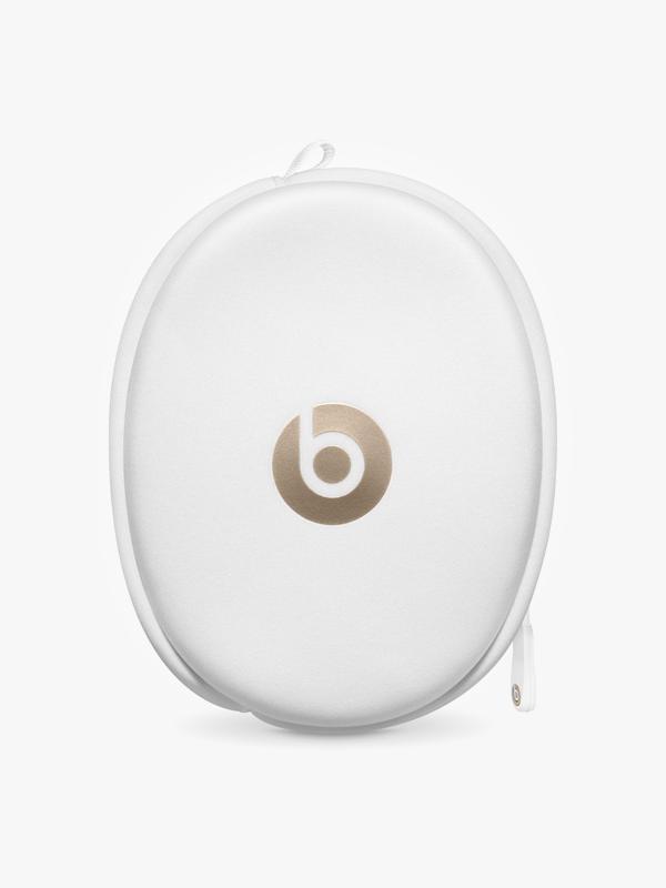 headphone_case_01