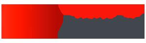 obi-logo-web