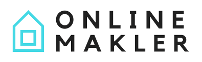 Online Makler