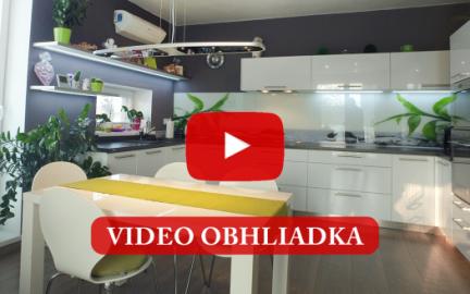 videobhliadky